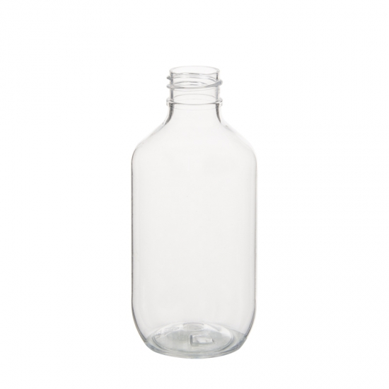 boston round bottles