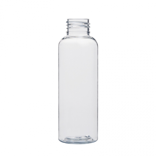 100ml 3oz round bottles