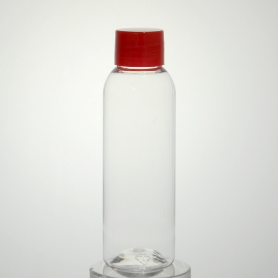 65ml spray bottle