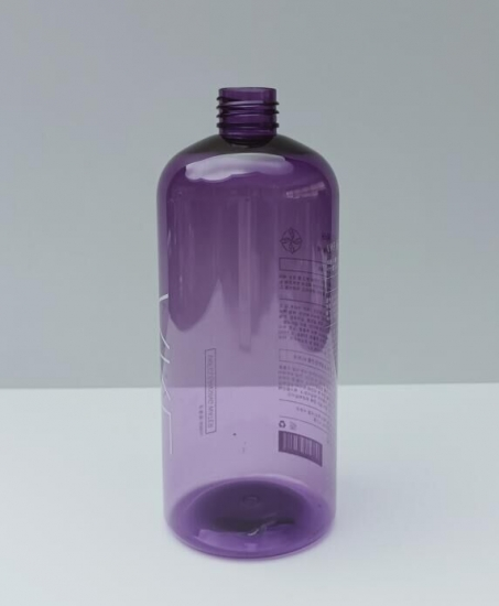 500ml Boston-Flasche